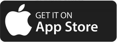 AGR GPS App burenregeling